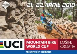 Downhill Worldcup 2018 – live på O'Learys i Tromsø sentrum!